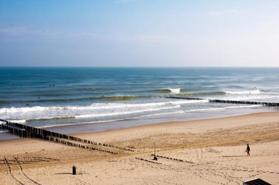 domburg golfsurf surfkamp