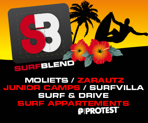surfblend surfcamps